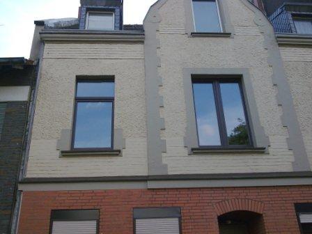 Wohnraumgestaltung Marcus Weinert Düsseldorf