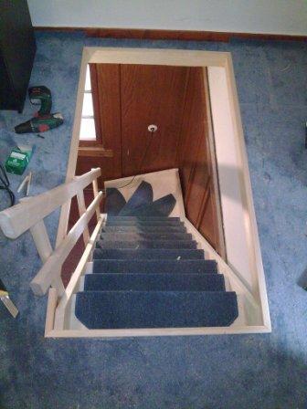 wohnraumgestaltung marcus weinert d sseldorf. Black Bedroom Furniture Sets. Home Design Ideas